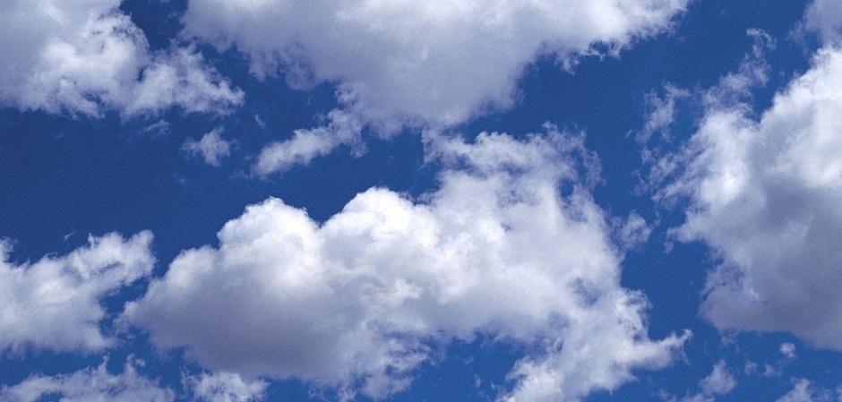nuvole-parapendiovicenza
