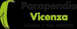 Parapendio Vicenza