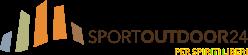 sportoutdoor24-logo